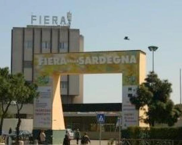 Affittacamere / b&b per Fiera Cagliari